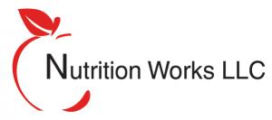 nutritionLogo_2